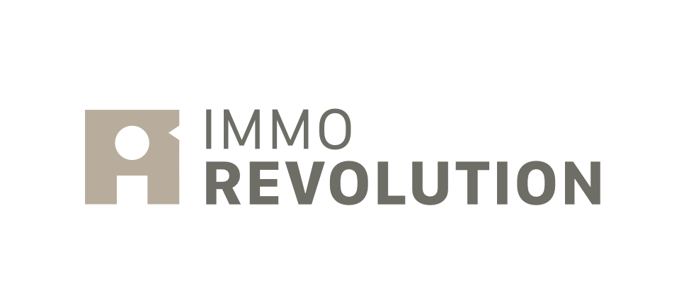 ImmoRevolution - Immobilien Tirol - Stone Estate - Immora